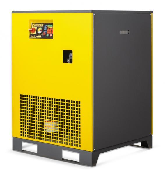 Холодильный осушитель Comprag RDX-180