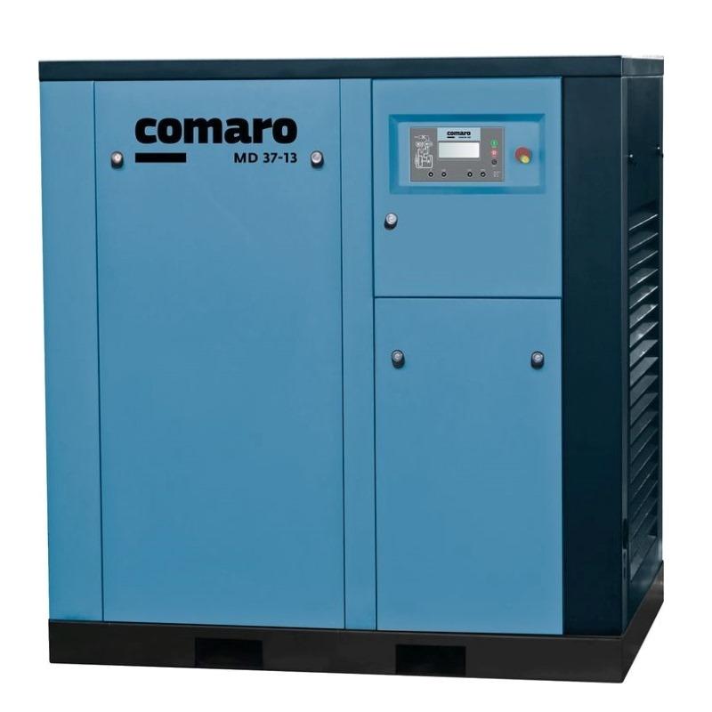 Винтовой компрессор без ресивера Comaro MD 45-08