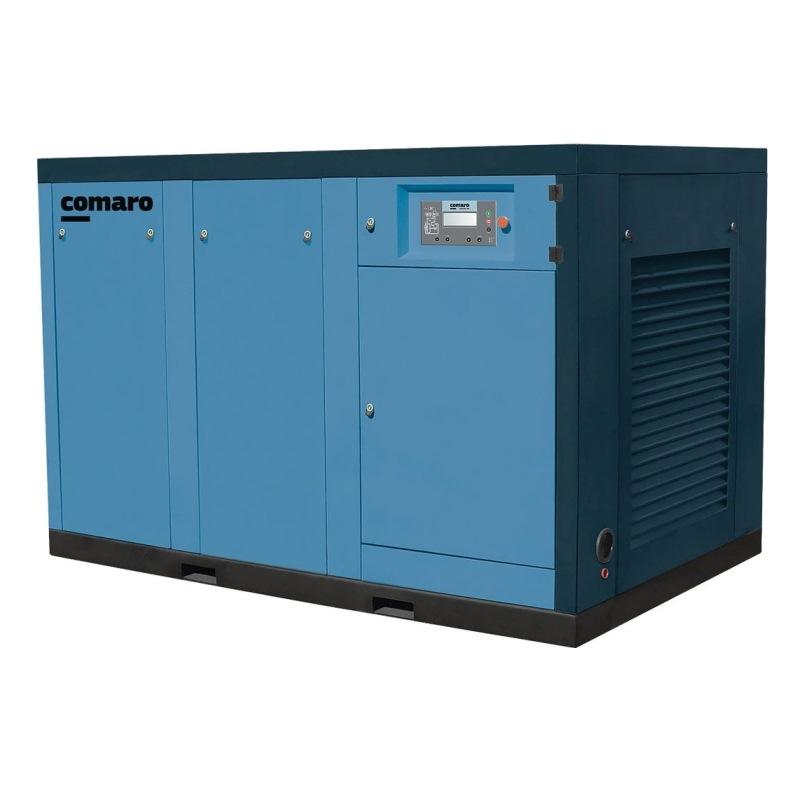 Винтовой компрессор без ресивера Comaro MD 110-08