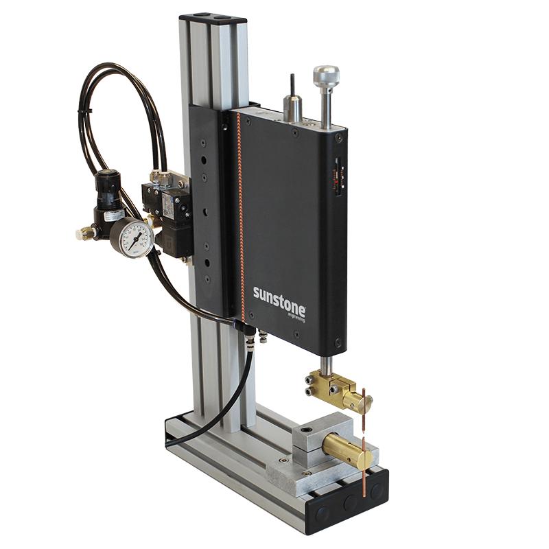 Аппараты для точечной микросварки Sunstone WH1125A