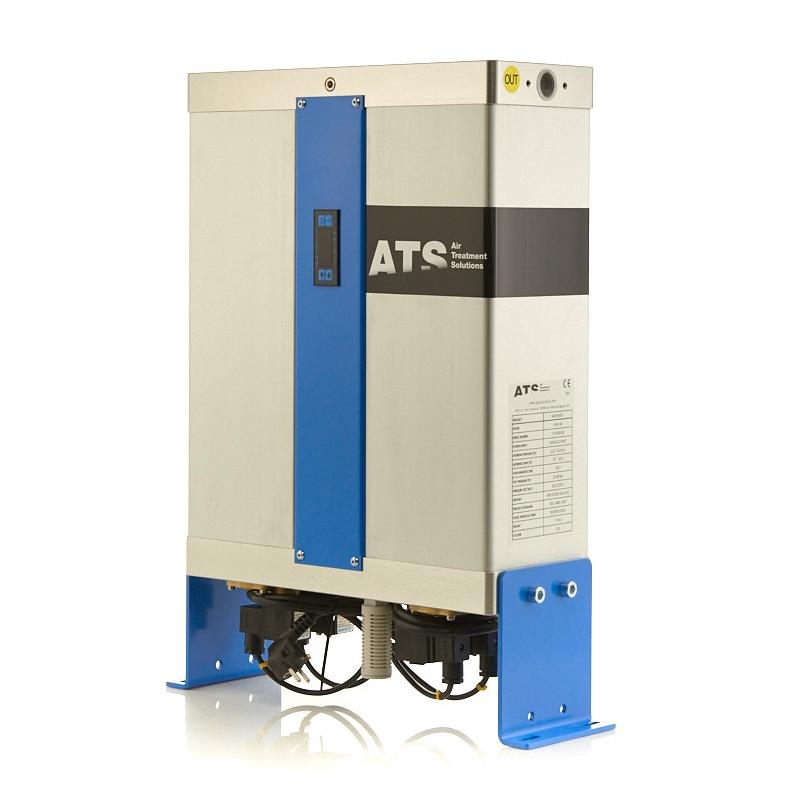 Осушитель адсорбционного типа ATS HGL 40