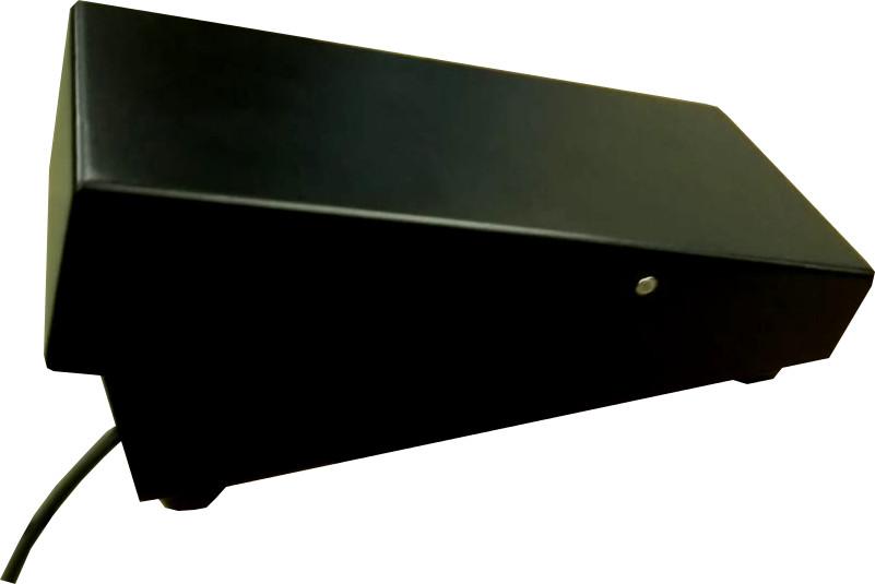 Педаль управления с кабелем 3м для FLAMA TIG