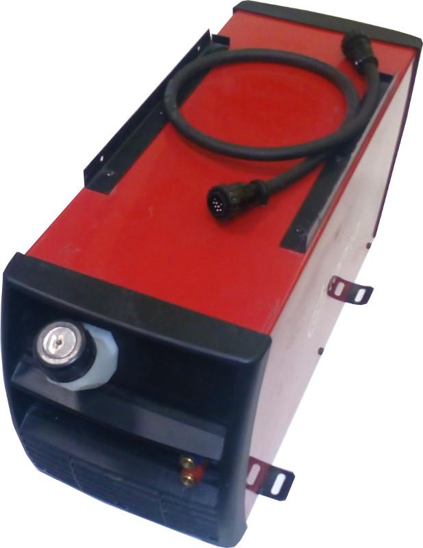 Блок водяного охлаждения FLAMA для аппаратов 380в