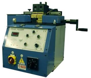 Аппарат стыковой сварки FW – 505 B