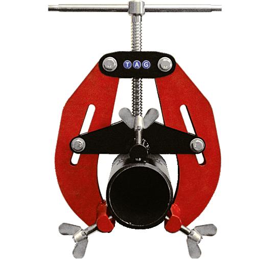 Центратор монтажный TAG Pipe EZR6