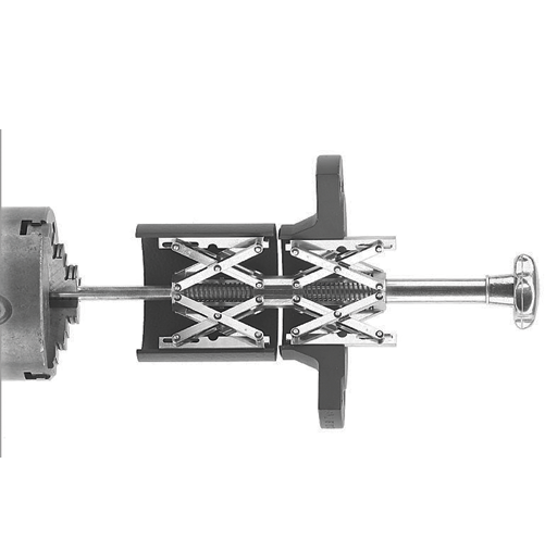 Центратор внутренний механический TAG Pipe 301-1