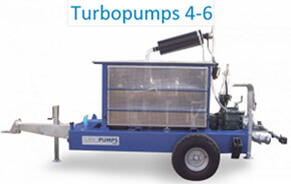 Turbopumps 4-6
