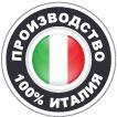 производство Италия