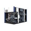 CompAir D250-08 Oil free compressor