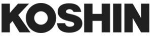 Koshin логотип
