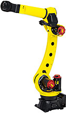 FANUC Робот ARC Mate 120iD / M-20iD